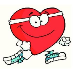 11th Annual Brian Nasi Memorial Heart Run/Walk @ Hurley K-12 School | Hurley | Wisconsin | United States