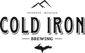 Cold Iron Brewing Company with Ryan Shadbolt LIVE @ Cold Iron Brewing | Ironwood | Michigan | United States