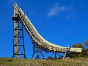Copper Peak Opens for the Season! @ Copper Peak | Ironwood | Michigan | United States