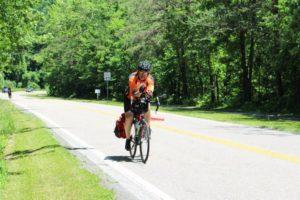 Superior Riders 2017 @ Gogebic County/Surrounding Area