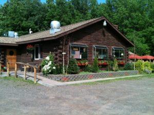 Live Music at Black River Valley Pub @ Black River Valley Pub | Bessemer | Michigan | United States