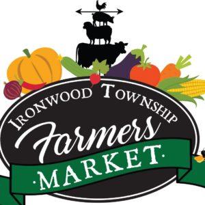 Ironwood Township Farmer's Market @ Ironwood Township Farmer's Market | Ironwood | Michigan | United States
