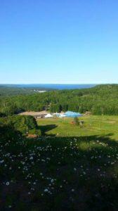 Lake Superior Big Top Chautauqua @ Tent Venue   Bayfield   Wisconsin   United States
