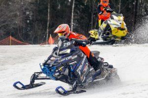 MESC Blackjack @ Blackjack Moutain - Big Snow Resort | Bessemer | Michigan | United States