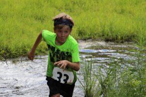 2018 Muggy Buggy Fun Run & Xtreme Mud Run @ Minocqua Winter Park   Minocqua   Wisconsin   United States