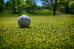 Free Adult Golf Lessons @ Gogebic Country Club | Ironwood | Michigan | United States
