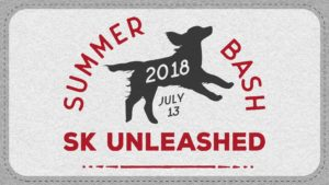Summer Bash - SK Unleashed @ Stormy Kromer | Ironwood | Michigan | United States